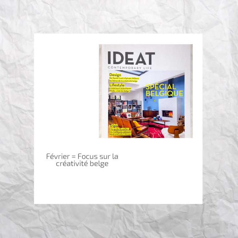 idee10